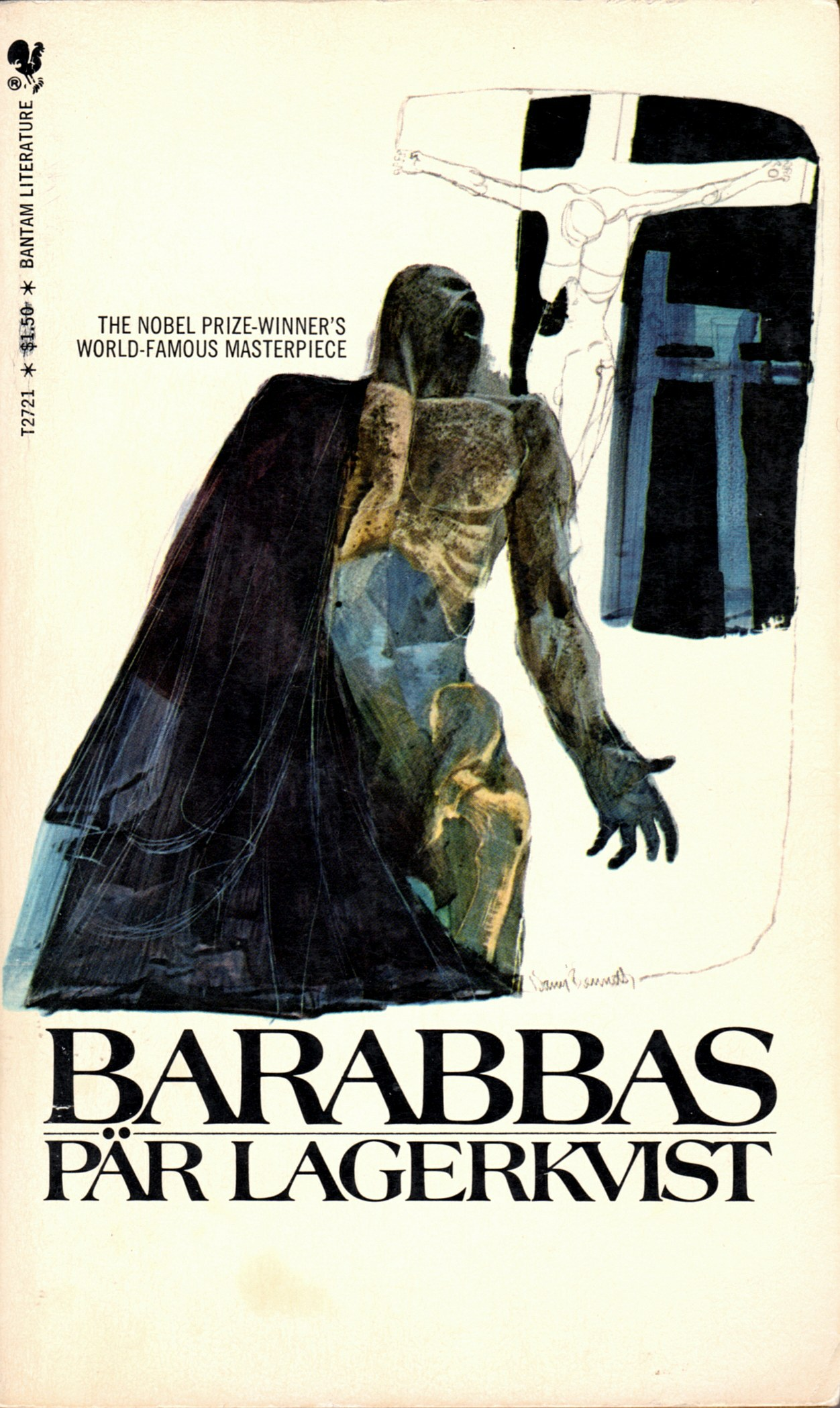 harry-bennett_barabbas_ny-bantam-1972_t2721