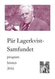 folder-lagerkvist-hosten-16